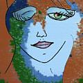 Envy by Donna Blackhall