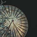 Epic Ferris Wheel by Juuso Viitanen