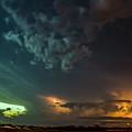 Epic Nebraska Lightning 005 by NebraskaSC