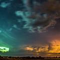 Epic Nebraska Lightning 008 by NebraskaSC