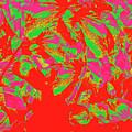 Epiphany 16 by Gary Bartoloni