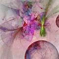 Epiphloedal Barren  Id 16098-003736-64440 by S Lurk