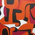 Epoch by Sue Wright