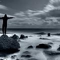 Equilibrium by Corneanu Daniel