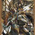 Equus by Chuck Brittenham