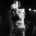 Eric Burdon 3 by Dragan Kudjerski