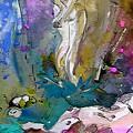 Eroscape 1104 by Miki De Goodaboom