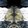 Escapism by Revantide Afterburner