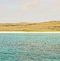 Espanola Island In Galapagos by Marek Poplawski