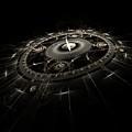 Essence Of Time by Richard Ortolano