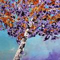 Essence by Preethi Mathialagan