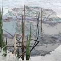 Estuary by Tim Allen