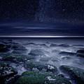 Eternal Horizon by Jorge Maia