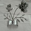 Eternal Rose by Jeff Orebaugh