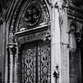 Eternity Awaits. by Urbanmoon Photography