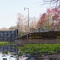 Eureka Lock by Paul Rebmann