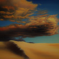 Evensong by Nancy Dunham