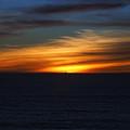 Event Horizon by Joe Schofield