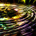 Event Horizon by Richard Thomas