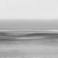 Every Breaking Wave by Az Jackson