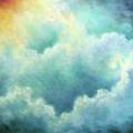 Evidence Of Angels by Marina Petro