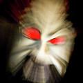 Evil Lust by Frederic A Reinecke