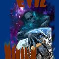 Evil Rising by Joseph Juvenal