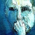 John - Ex-not by VIVA Anderson