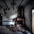 Ex Conservificio - Former Cannery I by Enrico Pelos