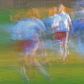 Excessive Speed by Glenn Vidal