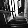 Exit by Lauren Leigh Hunter Fine Art Photography