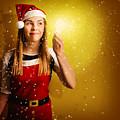 Explosive Christmas Gift Idea by Jorgo Photography - Wall Art Gallery