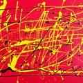 Expression 909 by Rod Schneider