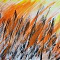 Expression 939 by Rod Schneider