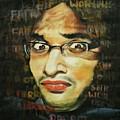 Expression by Kuldeep Kumar kardam
