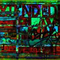 Extended Play Graffiti Radio/tonyadamo by Tony Adamo