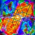 Dyson Sphere by Don Barrett
