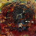 Eye 2 by Mohamed-saeed Omer