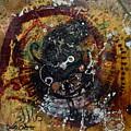 Eye 6 by Mohamed-saeed Omer