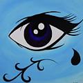 Eye Candy by Jonathan Casillas
