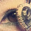 Eye Heart U by Jessica Shelton