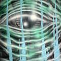 Eye Knew by Leigh Odom