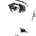 Eye by Peter Jochems