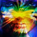 Eyes Of Truth by Shadowlea Is