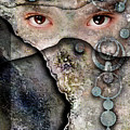 Eyes Of Vision by Tim Thomas