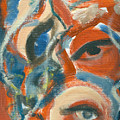 Eyescapation by Jorge Delara