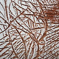Ezras Day - Tile by Gloria Ssali