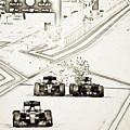F1 by Lora Battle