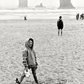 Faa-beach Fun.  by Spirit Vision Photography
