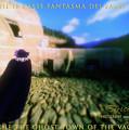 Fabbriche Di Vagli Paese Fantasma Ghost Town 3 by Enrico Pelos